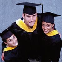 Masters Program Accelerated Masters Program Drexel