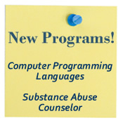 Substance Abuse and Addiction Counseling college courses reviews