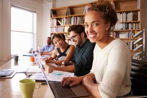 Ashford University Online Degree Programs | eLearners