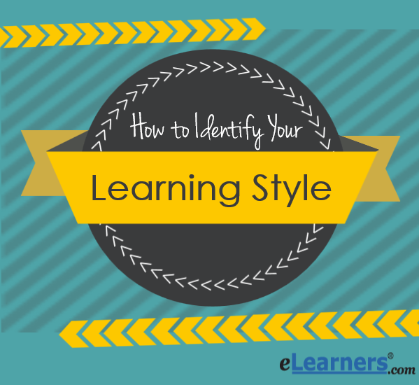 How To Identify Your Learning Style