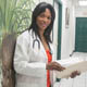 Lorna Johnson - is an entrepreneur, philanthropist, advocate and diplomat - Online Nursing Programs