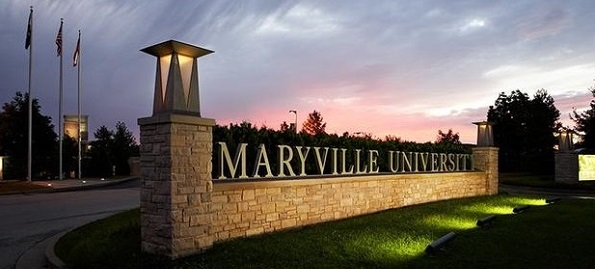 Maryville University Online