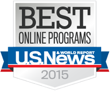 Post University Best Online Programs