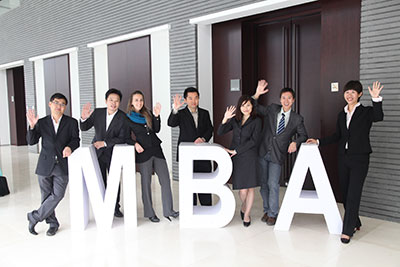 4 Great Careers for MBA Graduates eLearners