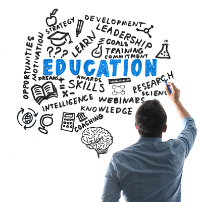 How To Become A Curriculum Developer Elearners