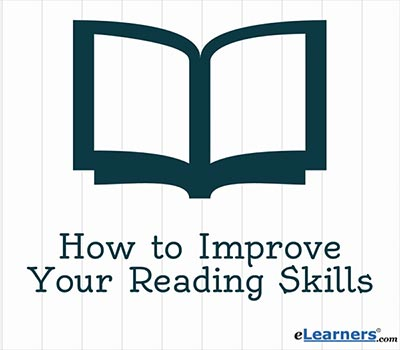 Howto Improve Your Skills