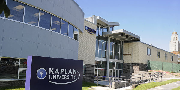 kaplan university online, transferring colleges with bad grades