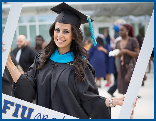 Florida International University Online Fiu Online Programs