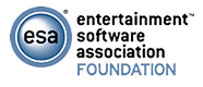 Entertainment software association foundation scholarships, ESA video game arts Scholarships