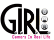 G.I.R.L. GIRL video game design scholarship