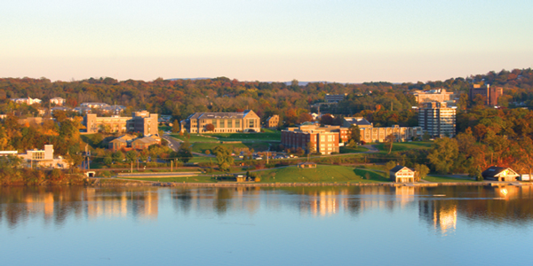 marist college; colleges for students with learning disabilities