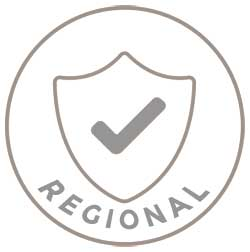 regional accrediting agencies